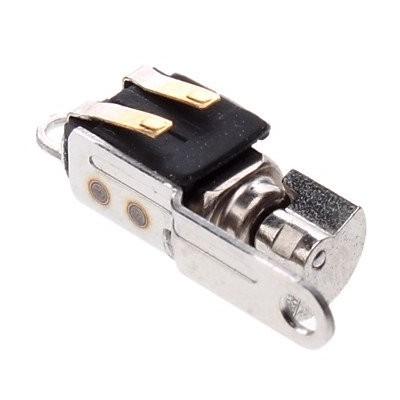 ویبراتور یا ویبره اصلی آیفون 5   iPhone 5 Original Vibrator