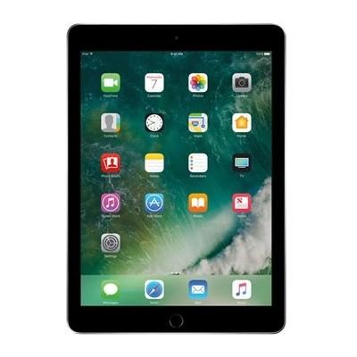 تبلت اپل مدل iPad 9.7 inch (2017) WiFi ظرفيت 128 گيگابايت