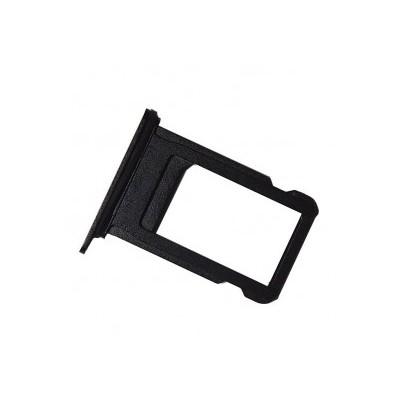 خشاب سیم کارت آیفون سری 8 اصلی | iPhone 8 Series Original SIM Card Tray