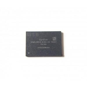 هارد آیفون 5s 16GB