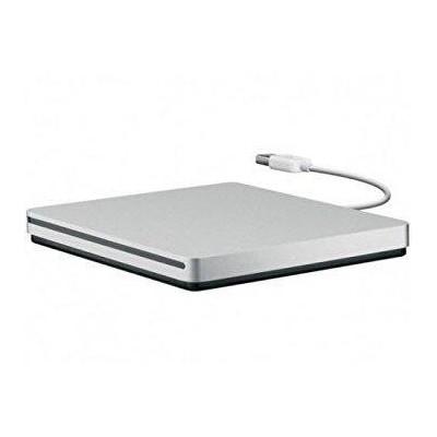 درایو نوری اپل apple Super Drive