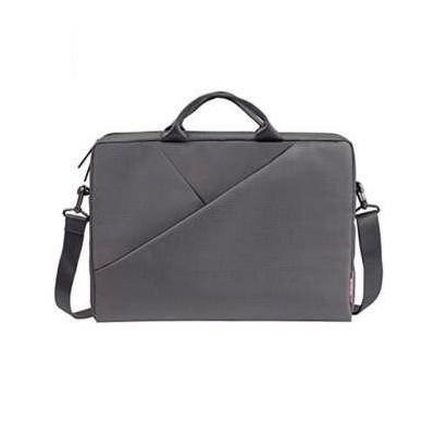 کیف مخصوص مک بوک پرو رتینا و تاچ بار 15 اینچ مدل 8730