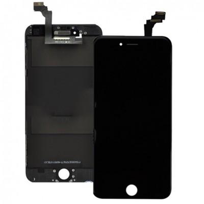 تاچ ال سی دی اصلی آیفون 6 پلاس | iPhone 6 Plus Original Screen