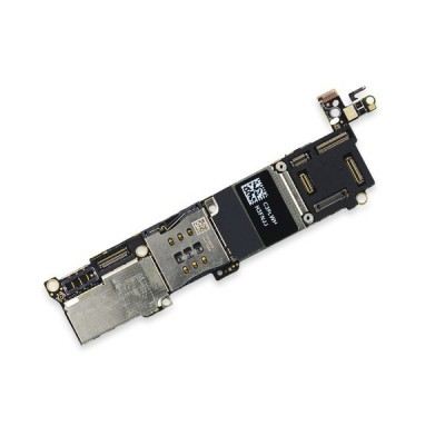 مادربرد آیفون اس ای 16GB اصلی | Logic Board Iphone SE 16GB