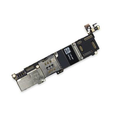 مادربرد آیفون اس ای 16GB
