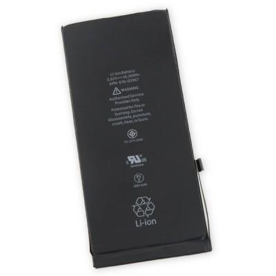 باتری آیفون 8 پلاس اورجینال