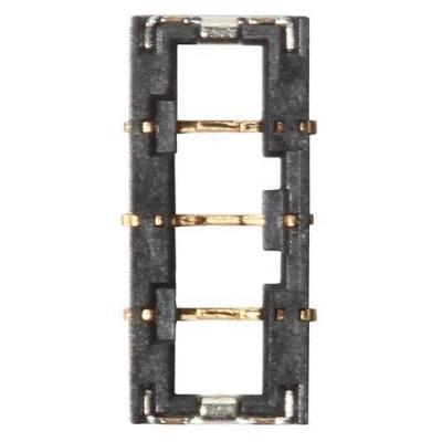 کانکتور باتری آیفون 5اس iPhone 5s