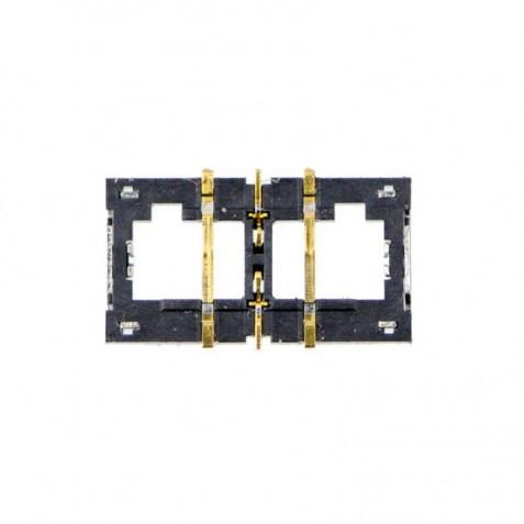 کانکتور باتری اصلی آیفون 7 پلاس | iPhone 7 Plus Battery Connector