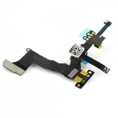 دوربین جلو و فلت سنسور آیفون 5c اصلی | iphone 5c Front Camera and Sensor Cable