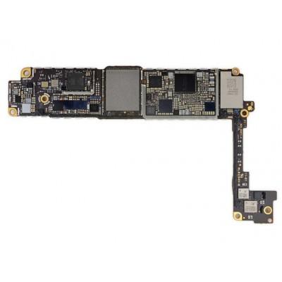 مادربرد آیفون 8 پلاس با حجم 256GB