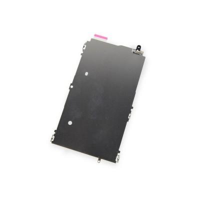 شیلد ال سی دی آیفون سری 5   iPhone 5/5s/5c/SE LCD Shield