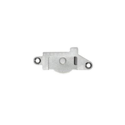 شیلد پشت دکمه هوم آیفون 5s/SE اصلی | iPhone 5s/SE Home Button Bracket