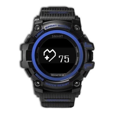 ساعت هوشمند skmei 1131
