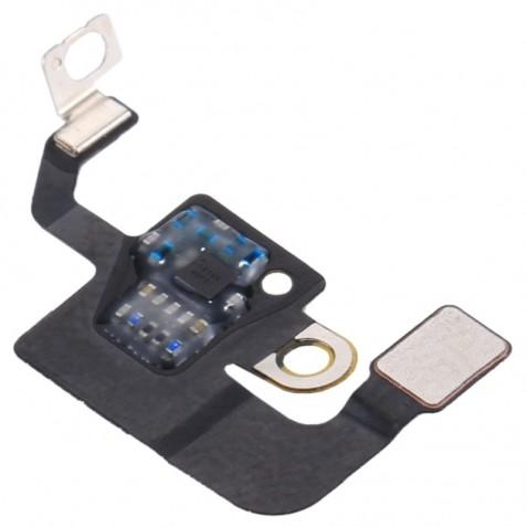 آنتن وای فای اصلی آیفون 8 | iPhone 8 Original Wifi Antenna