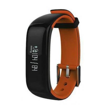 ساعت هوشمند مدل k1021