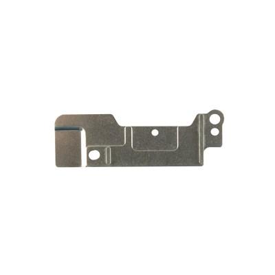 شیلد فلزی محافظ دکمه ی خانه