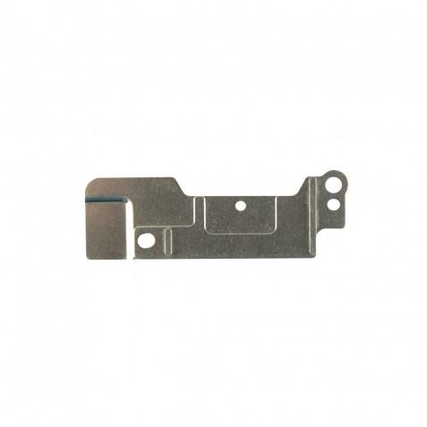 شیلد پشت دکمه هوم آیفون سری 6 | iPhone 6 Series Home Button Metal Bracket