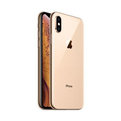 آیفون ایکس اس Iphone Xs
