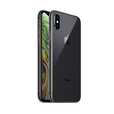 آیفون ایکس اس مکس Iphone Xs Max