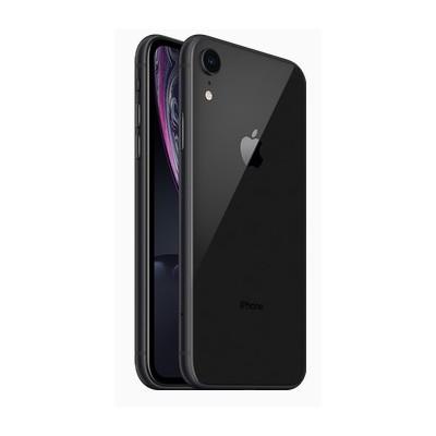 آیفون ایکس آر Iphone Xr