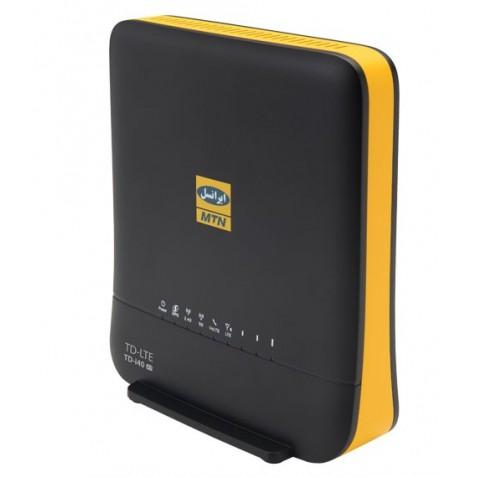 مودم TD-i40 ثابت TD LTE