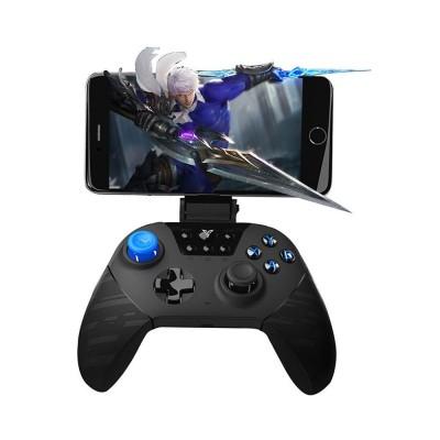 دسته بازی بیسیم برای موبایل مدل X8 Pro