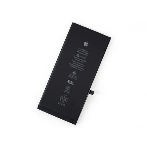 باتری OEM آیفون 6 اس پلاس | iPhone 6s Plus OEM Battery