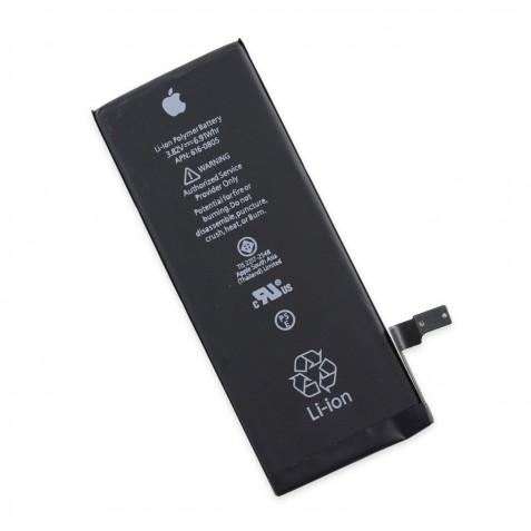 باتری OEM آیفون 6 | iPhone 6 OEM Battery