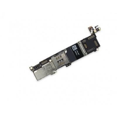 مادربرد آیفون 5 اس 32GB بدون تاچ آیدی