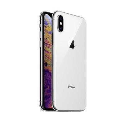 آیفون ایکس اس مکس   64GB Iphone Xs Max