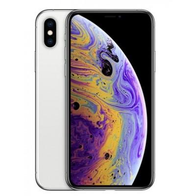آیفون ایکس اس مکس 256GB Iphone Xs Max