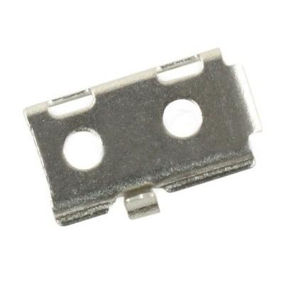 شیلد محافظ تاچ آیدی آیفون 5s/SE اصلی | iPhone 5s/SE Touch ID Cable Bracket