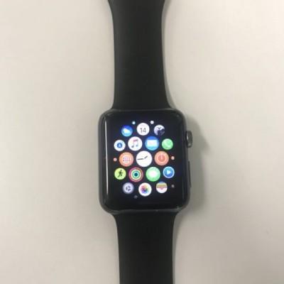 اپل واچ Apple Wach 1 Series 42mm