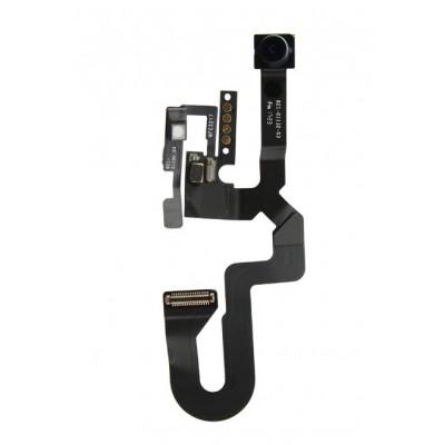 دوربین جلو و سنسور اصلی آیفون 8 پلاس Selfi Camera Iphone 8 Plus Orginal