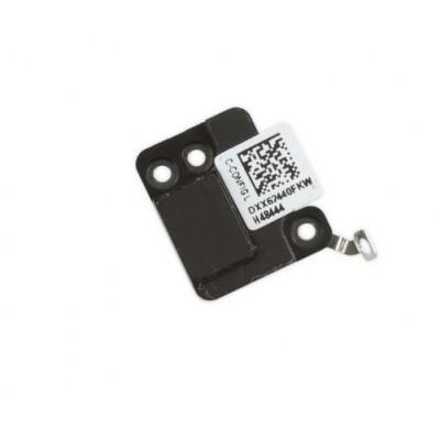 آنتن GPS آیفون 7 پلاس اصلی   iPhone 7 Plus Original GPS Antenna