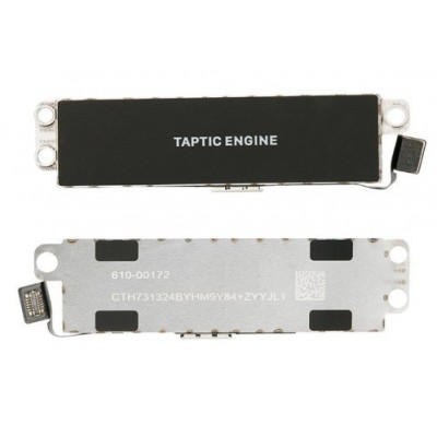 ویبراتور اصلی آیفون 8 پلاس | iPhone 8 Plus Original Taptic Vibrator