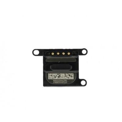 اسپیکر مکالمه اصلی آیفون 8 پلاس | iPhone 8 Plus Original Earpiece Speaker