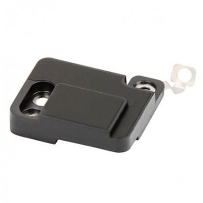 آنتن جی پی اس اصلی آیفون 8 پلاس | iPhone 8 Plus Original GPS Antenna