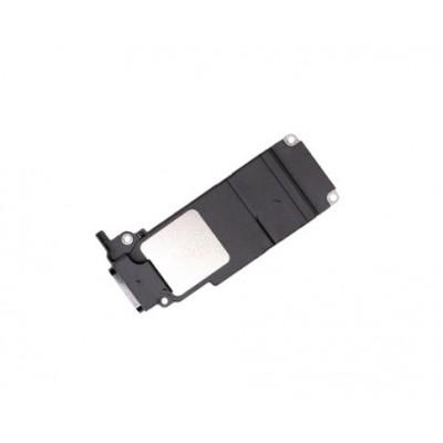 بلندگو اصلی آیفون 8 پلاس | iPhone 8 Plus Original Loudspeaker