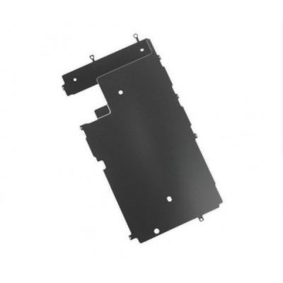 شیلد ال سی دی اصلی آیفون 7 | iPhone 7 Original LCD Shield Plate