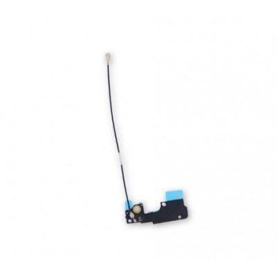 آنتن GSM اصلی آیفون 7 پلاس | iPhone 7 Plus Original GSM Antenna