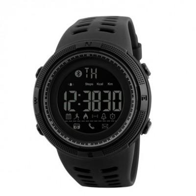 ساعت هوشمند اسکمی 1250