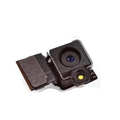 دوربین  آیفون 4 اس