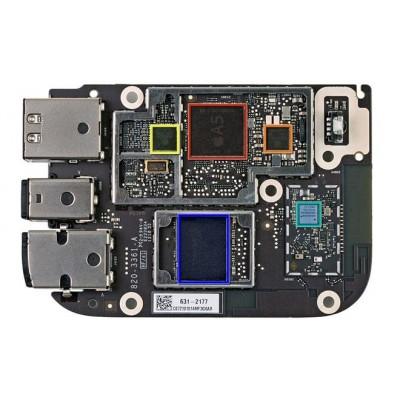 مادربرد اپل تیوی -نسل سوم