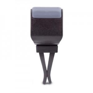 نگهدارنده moshi car vent mount