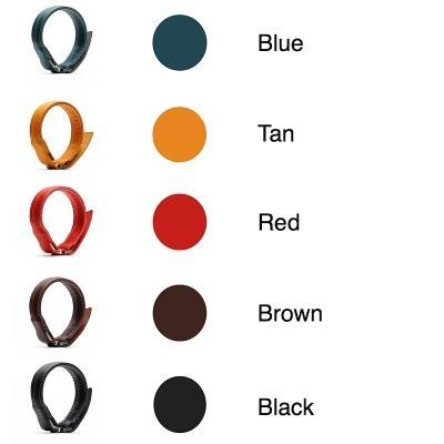 کابل شارژ و دستبند  SLG D6 IMBL Bracelet Cable