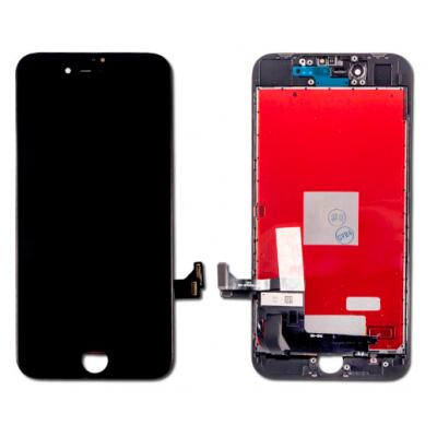 تاچ ال سی دی های کپی آیفون 8 | iPhone 8 High-Copy Screen