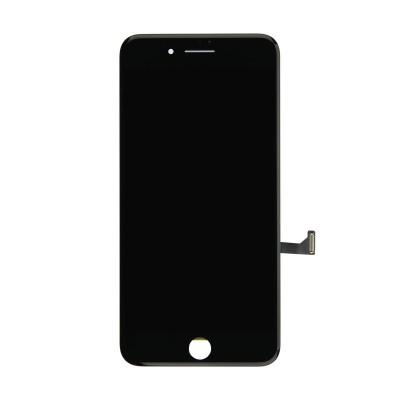 تاچ ال سی دی اصلی آیفون 7 پلاس مشکی | iPhone 7 Plus Original Screen