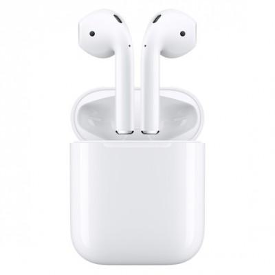 هد فون بیسیم اپل ایرپاد AirPod