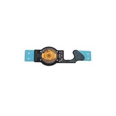 فلت دکمه هوم آیفون 5 و 5c اصلی | iPhone 5 Original Home Button Flex Cable